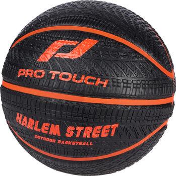 PRO TOUCH  Harlem Street 300utcai kosárlabda fekete