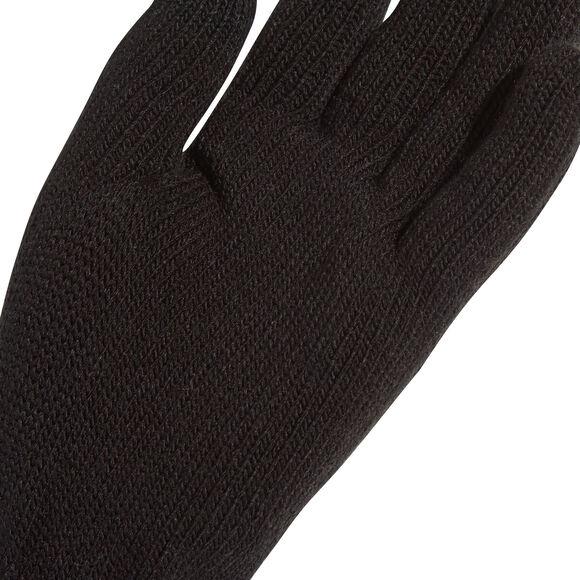 Performance Gloves kesztyű
