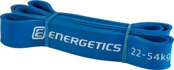 ENERGETICS Strength bands 1.0 gumipánt kék