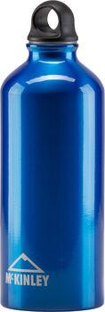 McKinley alumínium üveg kék
