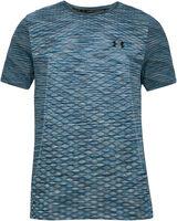 Vanish Seamless férfi póló