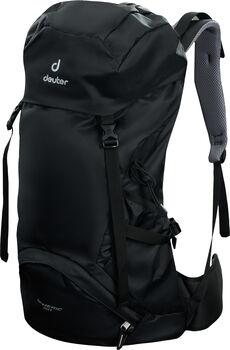 Deuter Spheric 30 hátizsák fekete