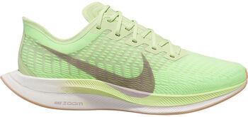Nike Wmns Zoom Pegasus Turbo 2 női futócipő Nők