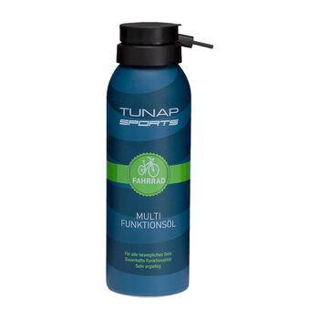 TUNAP SPORTS Ápolószer multifunkciós olaj törtfehér