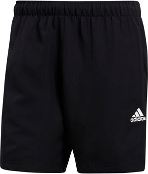adidas Ess Chelsea Short férfi rövidnadrág Férfiak fekete