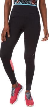 PRO TOUCH Coral II wmns női futónadrág Nők fekete