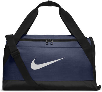 Nike Brasilia (Small) Training Duffel Bag sporttáska kék