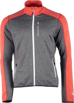 GTS Men Bicolor Jacket Férfiak szürke