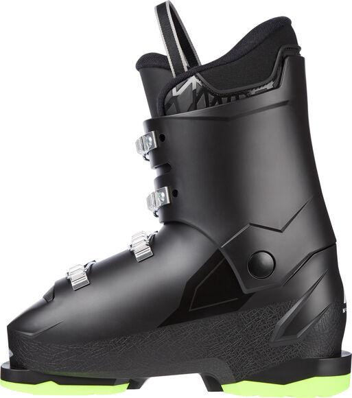 MJ60-4gyerek sícipő