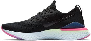 Nike Epic React Flyknit 2 férfi futócipő Férfiak