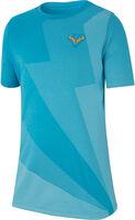 Rafa Big Kids' Tennis T-Shirt