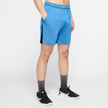 Nike M Nk Dry Short 5.0 férfi rövidnadrág Férfiak