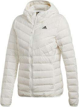 adidas W VARILITE 3SHJ dzseki Nők fehér