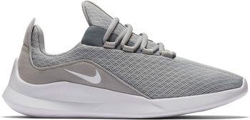 Nike Viale női edzőcipő Nők szürke