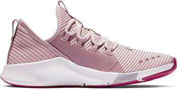 Nike Air Zoom Elevate Training Shoe Nők lila