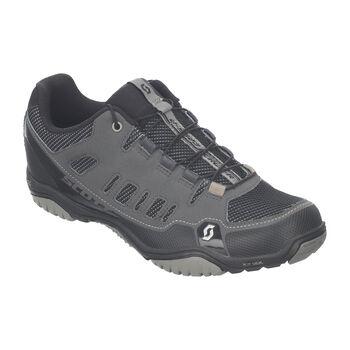 SCOTT Sport Crus-R kerékpáros cipő szürke