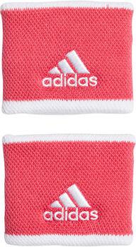 adidas TENNIS WB S tenisz csuklópánt piros