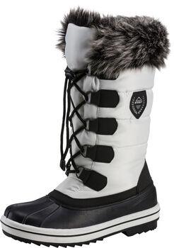 McKINLEY Emma II Jr. lány téli cipő fehér