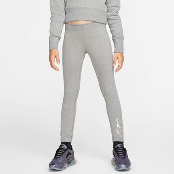 Nike  G Nsw Lggng Favoritelány nadrág