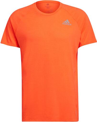 Runner férfi póló