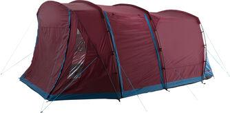 Családi sátor