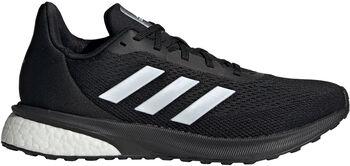 adidas Astrarun W női futócipő Nők fekete
