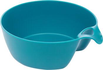 McKINLEY Bowl PP kék