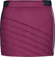 Woman Skirt női szoknya