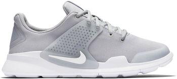 Nike Arrowz férfi szabadidőcipő Férfiak szürke