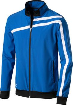 PRO TOUCH T-Line1.9 KINNEY férfi futódzseki Férfiak kék