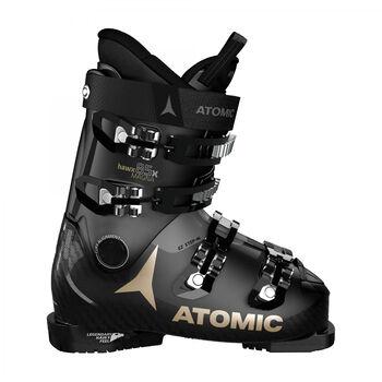 ATOMIC Hawx Magna 85X W női sícipő Nők fekete