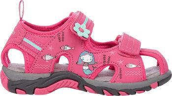 FIREFLY Emilie 7 Jr. gyerek szandál Lány rózsaszín
