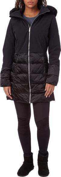 Gizza wms női téli kabát