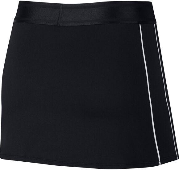 Court Dri-FIT tenisz szoknya