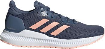 adidas Solar Blaze W Nők kék