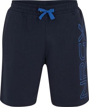 ENERGETICS  Ffi.-ShortGarland III ux Férfiak kék