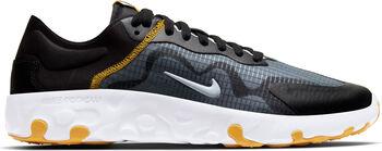 Nike Renew Lucent férfi szabadidő cipő Férfiak fekete