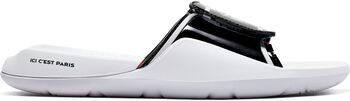 NIKE Jordan Hydro 7 V2 PS Férfiak fekete