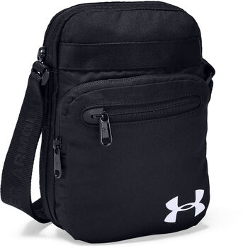 Under Armour Crossbody fekete