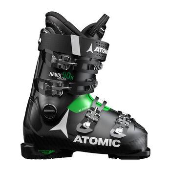 ATOMIC Hawx Magna 90X férfi sícipő Férfiak fekete