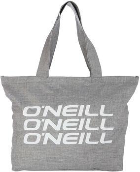 O'Neill O´NEILL BW Logo Shopper fehér