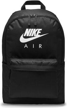 Nike  Heritage BKPK 2.0uniszex hátizsák