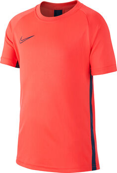 Nike Dri-FIT Academy gyerek mez Fiú piros