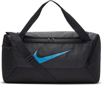 Nike BRSLA S DUFF - MTRL SP sporttáska