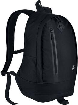 Nike Cheyenne BP hátizsák fekete
