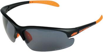 KTM Napszemüveg Factory Férfiak szürke