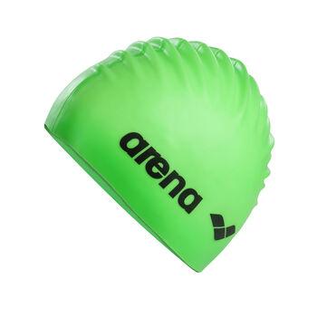 Arena Classic úszósapka zöld