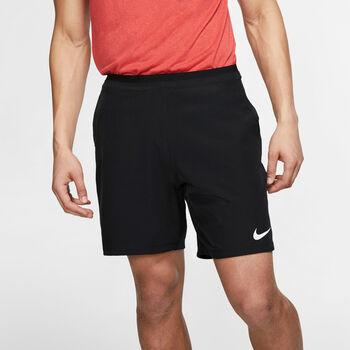 Nike Pro Flex Repel férfi rövidnadrág Férfiak fekete