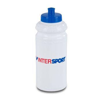 INTERSPORT kulacs fehér