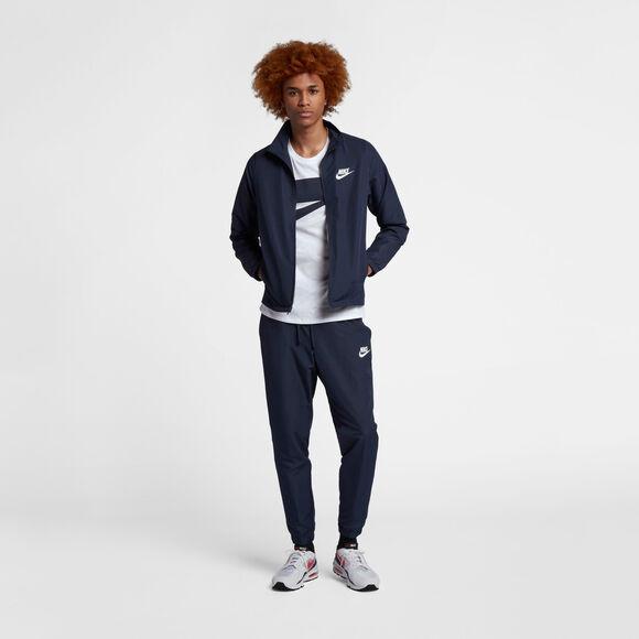 1be89e5b1d Nike - Nsw Track Suit Woven férfi melegítő